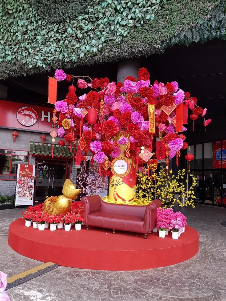 Toàn quốc - Gian Hàng Hội Chợ Xuân Cho Tết Nguyên Đán 2021 Gian-hang-hoi-cho-xuan-cho-tet-nguyen-dan-2021-kkla8