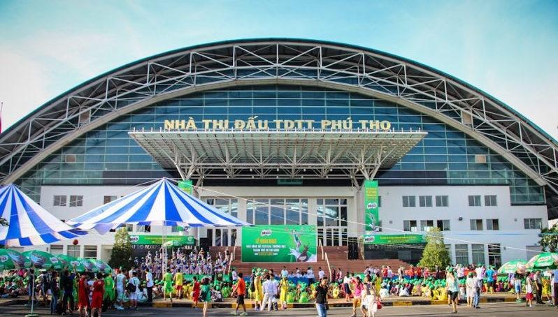Gợi Ý 3 Địa Điểm Tổ Chức Hội Chợ Triển Lãm Nổi Tiếng Nhất Tại TP.HCM