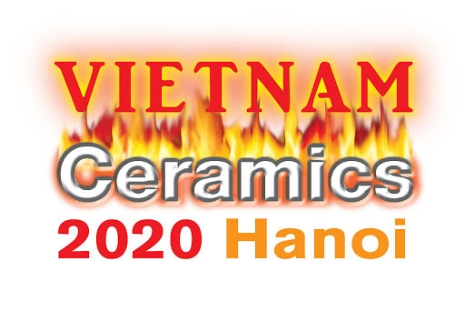 VIETNAM CEREMICS 2020
