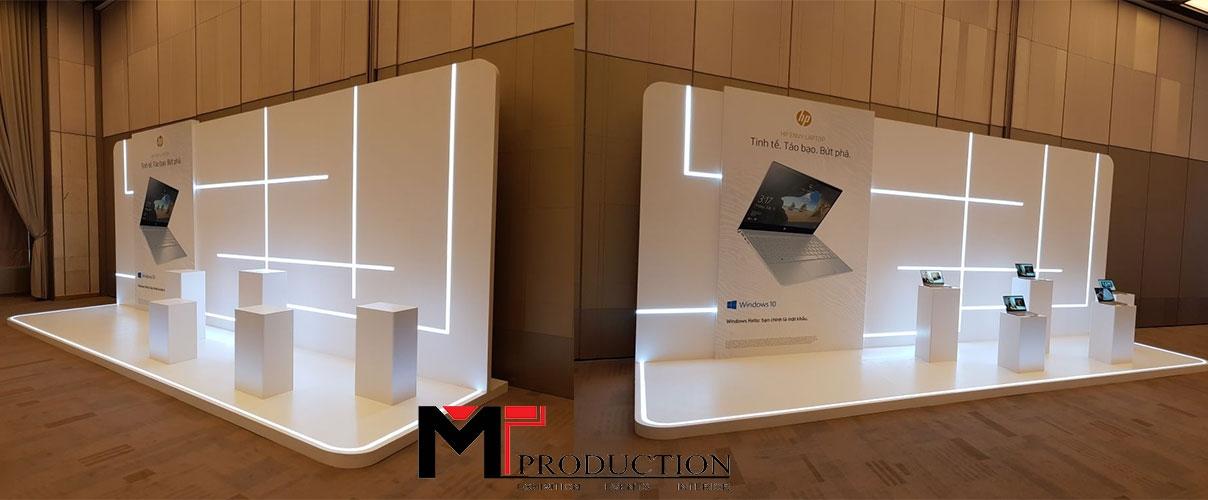 MT-PRODUCTION – Đơn Vị Thiết kế - Tổ Chức Sự Kiện Chuyên Nghiệp Cho Doanh Nghiệp