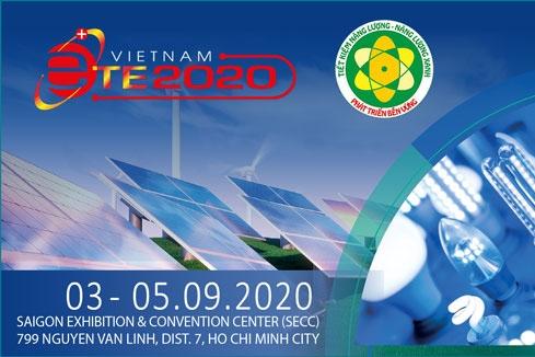 VIETNAM ETE 2020
