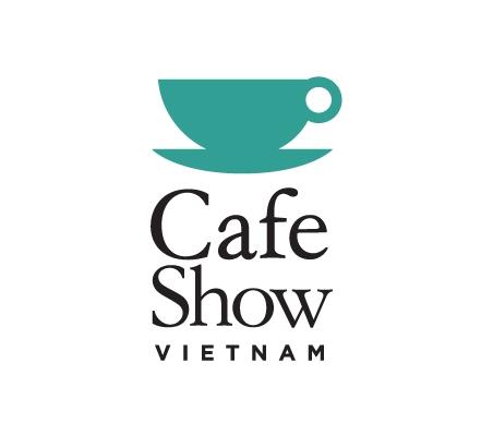 Vietnam Int'l Café Show 2021