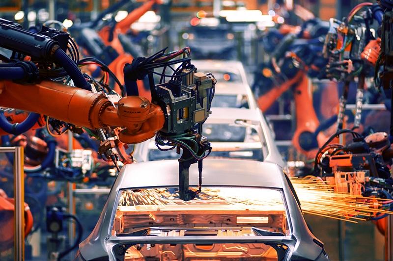 Trade Fair: VIMEXPO 2021 Will Happen In October 2021