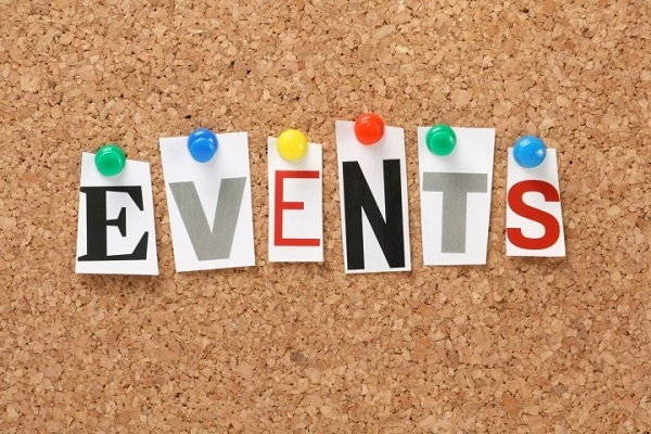 Event organization and common risks