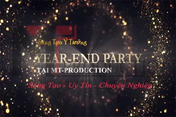Công Ty Tổ Chức Sự kiện Year End Party chuyên nghiệp To-chuc-su-kien-year-end-party-voi-nhung-chu-de-an-tuong-e8mfyasj