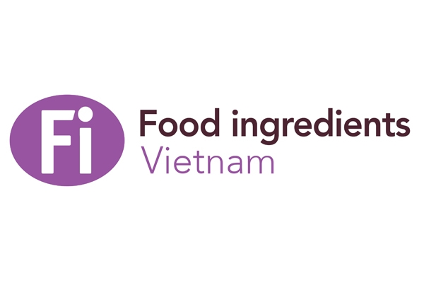 Triển lãm Food Ingredients Vietnam 2020