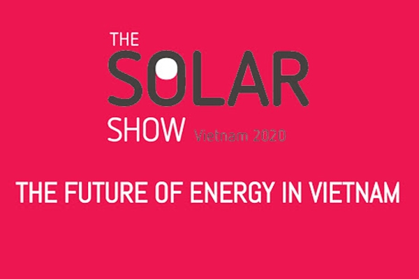 THE FUTURE OF ENERGY IN VIETNAM 2020