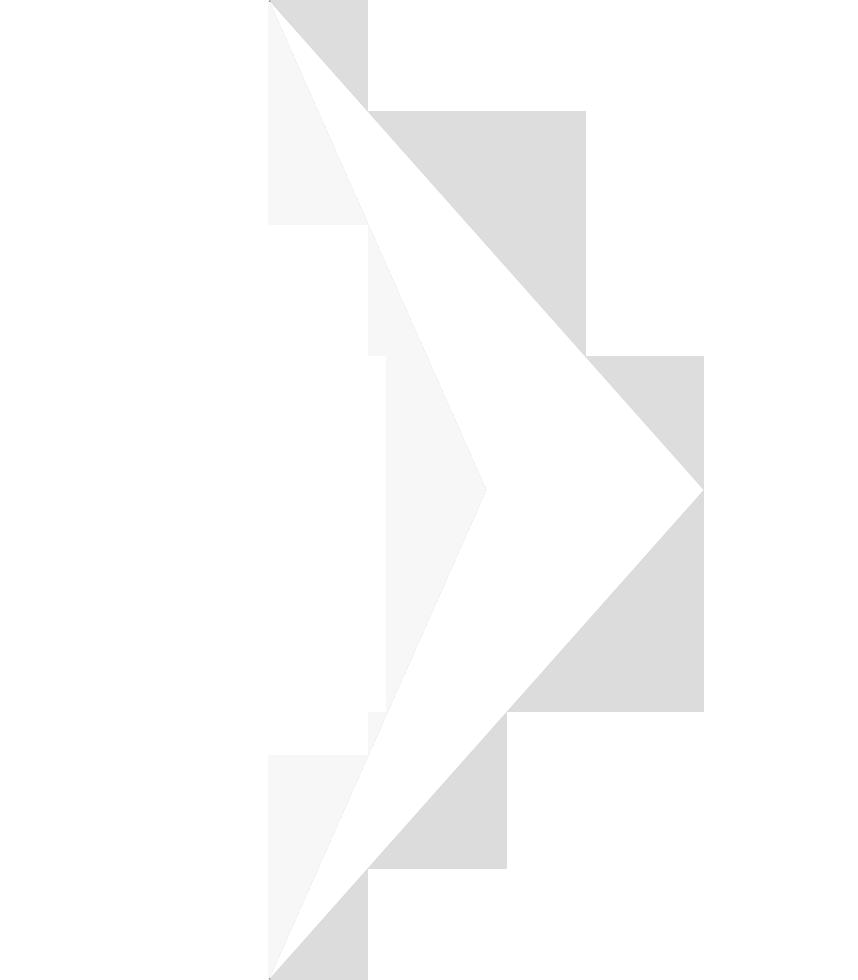 Icon next Banner