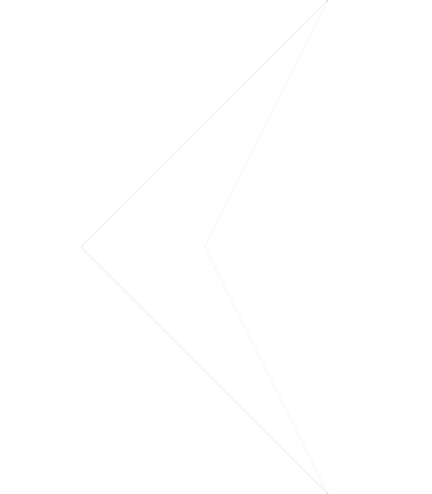 Icon prev banner